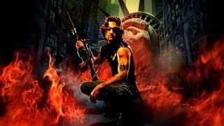 John Carpenter - Top 25 Highest Rated Movies