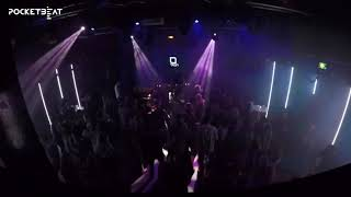 Mark Reeve - Live @ ADE Tronic Party 2017