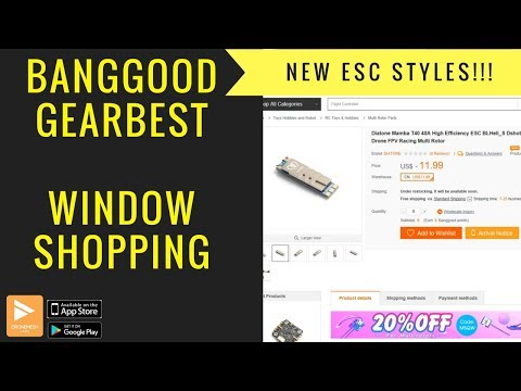 fpv-drone-window-shopping--banggood-gearbest