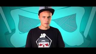 MÄLIK - IMMER NO feat. PLAYABEATZ (prod. DJ Marsiv)