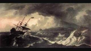 Vivaldi - Concerto for Cello & Bassoon in E Minor RV409