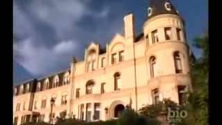 Haunted History S02E03 Northwest