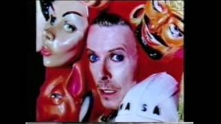 David LaChapelle - Artists And Prostitutes