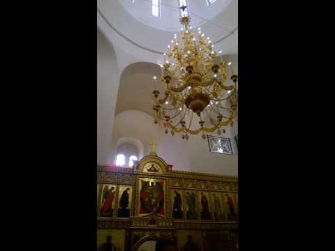 Адрес храма ксении блаженной в санкт-петербурге