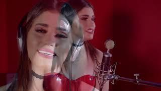 تحميل اغاني Hanaa El Idrissi Valentine's song - هناء الادريسي أخيرا قالها/ انا كلي ملكك MP3