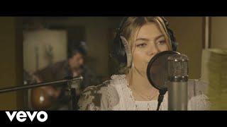 Louane - Jour De Pluie (Session Studio)