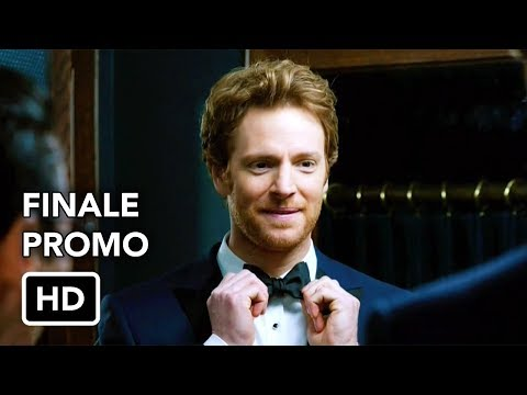 Chicago Med 4.09 (Preview)