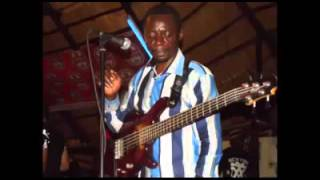 Alick Macheso instruments latest album