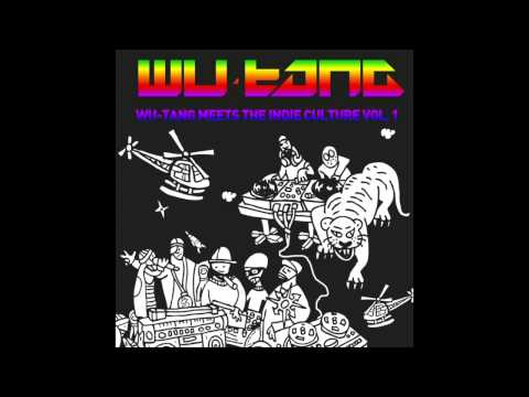 Think Differently (2005) (Song) by Wu-Tang Clan, Casual, Roc Marciano, Tragedy Khadafi,  and Vordul Mega