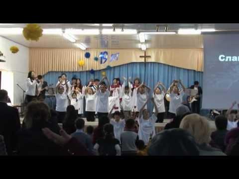Церковь в украине гонения