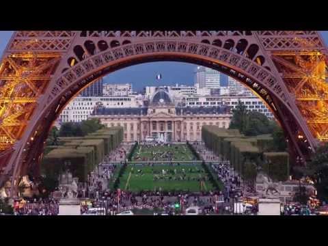 Video of Orbitz - Flights, Hotels, Cars