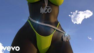 Pop Smoke - Woo Baby (Audio) ft. Chris Brown