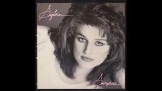 Sylvia-Unguarded Moments