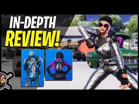 What Is The Highest Score In Fortnite