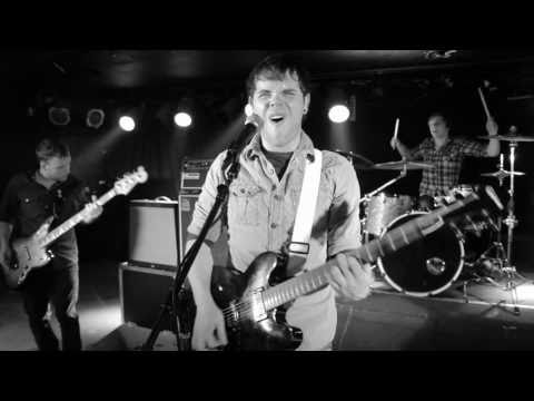 Shorelines - 55 Hours - OFFICIAL MUSIC VIDEO