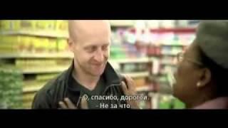 Ловкость слов и никакого мошенничества)))