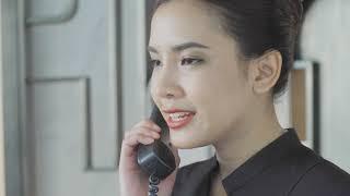Waldorf Astoria Bangkok - Luxury Bangkok Hotel