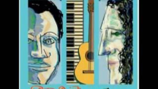 Amor de conuco- Michel Camilo, Tomatito Y Juan luis Gerra