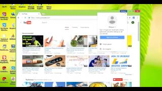 EARN $10 PER CLICK WITH ADSENSE