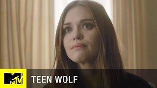 """Stiles' Jeep"" Official Sneak Peek | Teen Wolf (Season 6) | MTV"