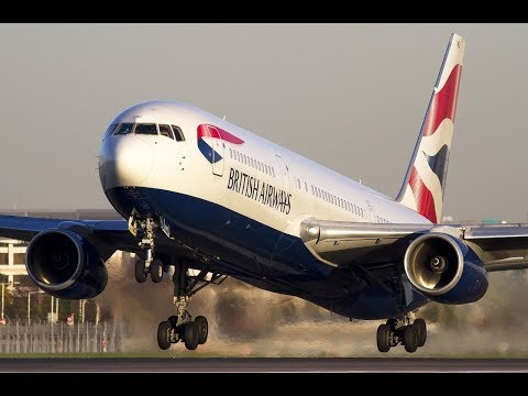 Ramming Speed! FlightFactor Boeing 767-300ER in X-Plane 11, VATSIM