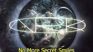 Ark - Silent Is the Rain (Lyrics) - MétaLiqude