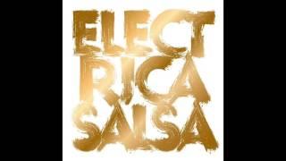 OFF Feat. Sven Väth - Electrica Salsa (Henrik Schwarz Dub)