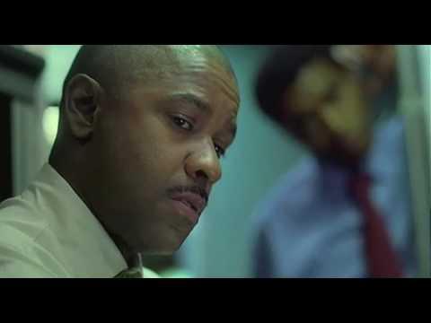 ·• Watch Full Movie Inside Man (2006)