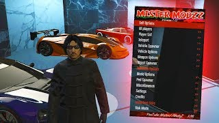 how to not get banned in gta 5 while modding pc - TH-Clip