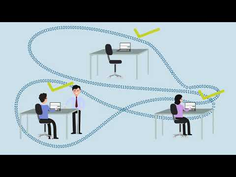 Data Quality Management mit InfoZoom
