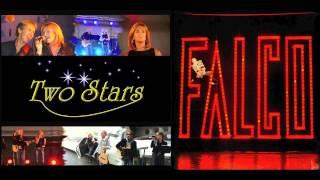 Brillantin´Brutal  -  TWO  (A Tribute To Falco)