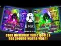 Download Lagu Cara membuat vidio quotes keren kelap kelip  story wa Mp3 Free