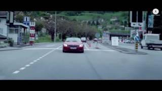 Besambhle -fever - arijit Singh |HD|