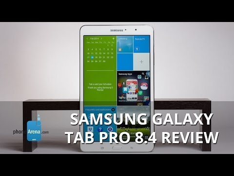 How to install cyanogenmod 12 Lollipop ROM Samsung Galaxy Tab Pro