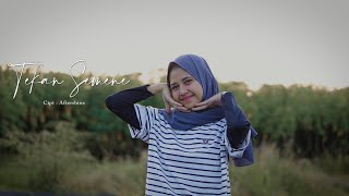 Download lagu Tekan Semene Aftershine Cindi Cintya Dewi Mp3