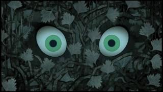 The Secret of Kells (2009) Video