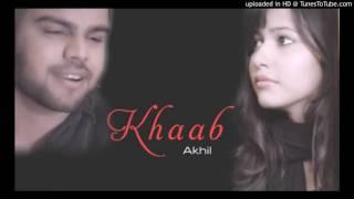 Khaab-(Mr-Jatt.com)