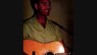 Johnny Horton ~ Miss Marcy