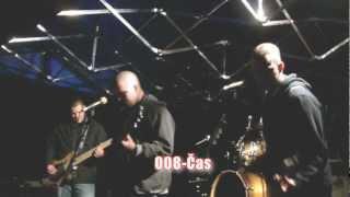 Video 008-Čas (Live-Líšnice 22.9.2012)