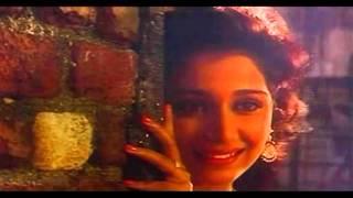Hum Lakh Chupaye Pyar Magar [Full Song] (High Quality Mp3) With Lyrics - Jaan Tere Naam