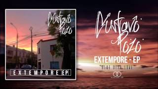 Gustavo Pozo F - Blue Deep Love (Audio Oficial)