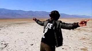 Youssoupha feat Indila   Dreamin