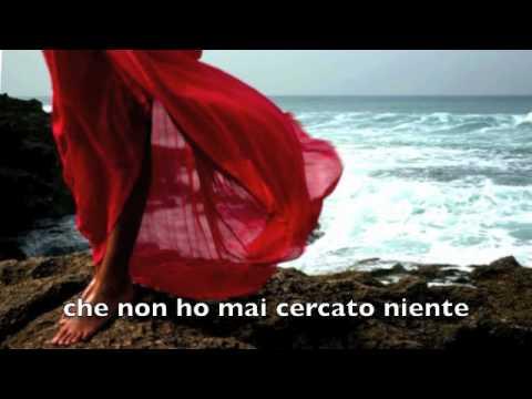 , title : 'Se è vero che ci sei - Biagio Antonacci (con testo)'