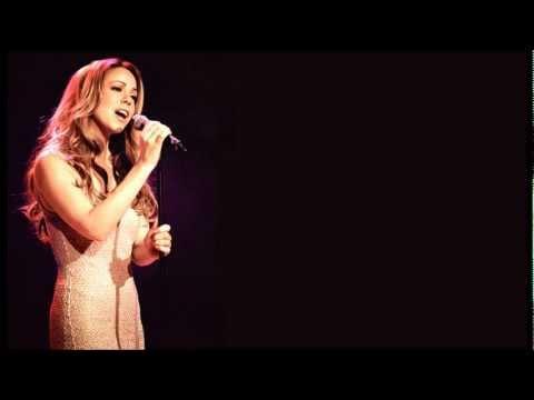 (TÜRKÇE) Mariah Carey - Hero