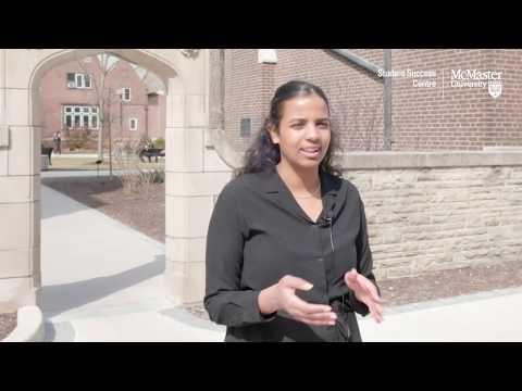Watch First Year After Graduation (Nada Elnaiem) on Youtube.