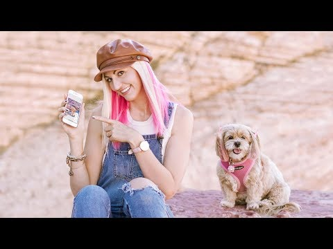 Photo EDITING Apps 📱Best FREE Photography Apps (2018)