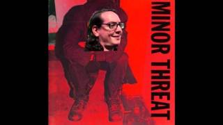 AIDS Skrillex - Guilty of Being White