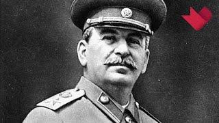 """""""Нераскрытые тайны"""": Был ли у Сталина план по захвату Германии"""