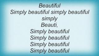 Al Green - What A Wonderful Thing Love Is Lyrics
