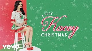 Kacey Musgraves A Willie Nice Christmas